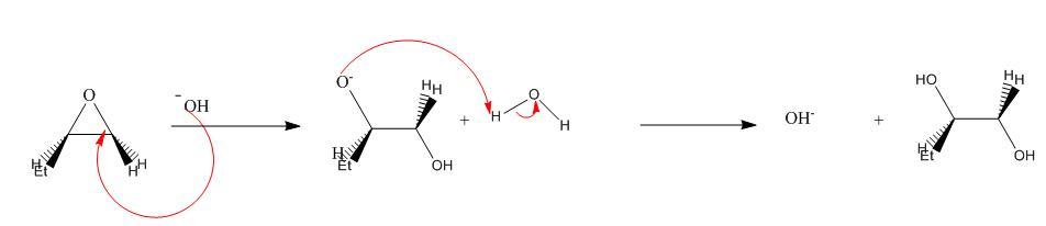 pdf Algebraic Methods for Signal Processing